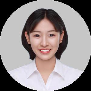 头等仓官方经纪人刘鑫