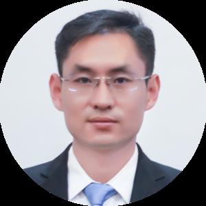 上海仓库|厂房出租经纪人头像_头等仓官网